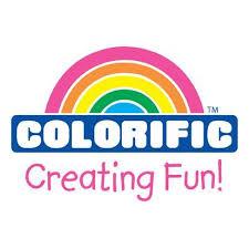 colorific-logo