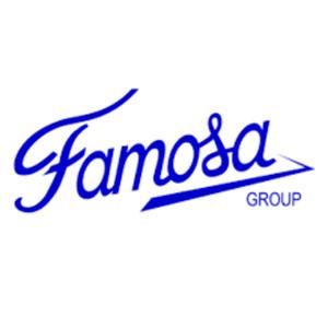 famosa_logo